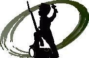 Second Hand i Børnehøjde Logo