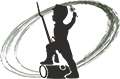 Secondhand i Børnehøjde Logo